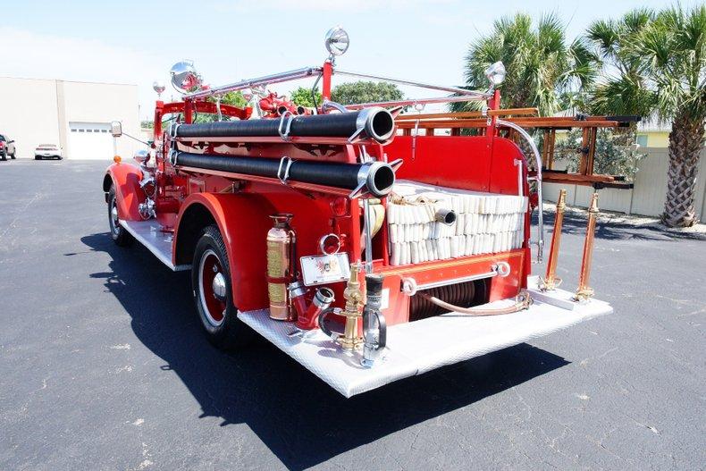 [SCHEMATICS_4UK]  RF_2698] Emergency Vehicle Wiring Diagram Wiring Diagram | Frazier Built Ambulance Wiring Diagram |  | Remca Animo Strai Numdin Boapu Mohammedshrine Librar Wiring 101