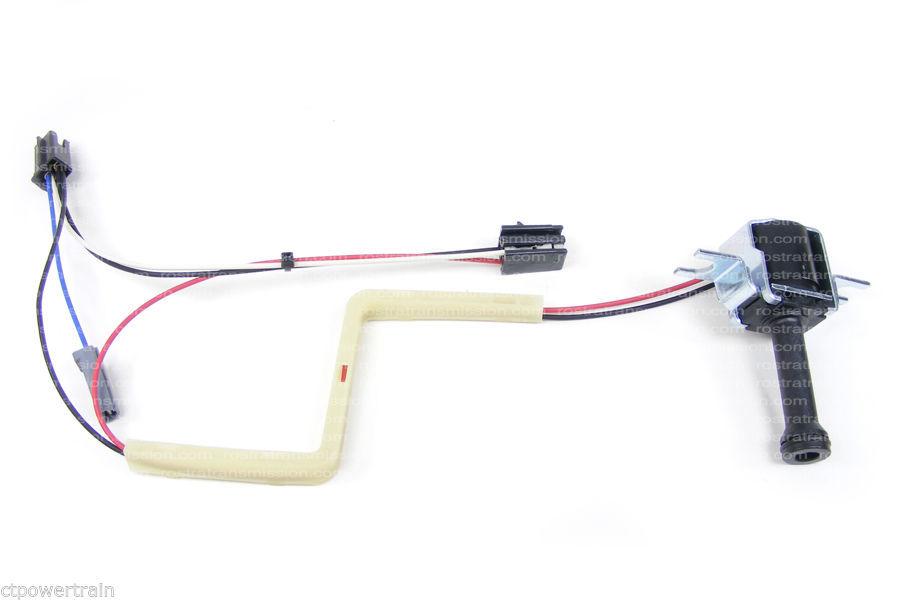 Og 5105 700r4 Transmission Internal Wiring Free Diagram