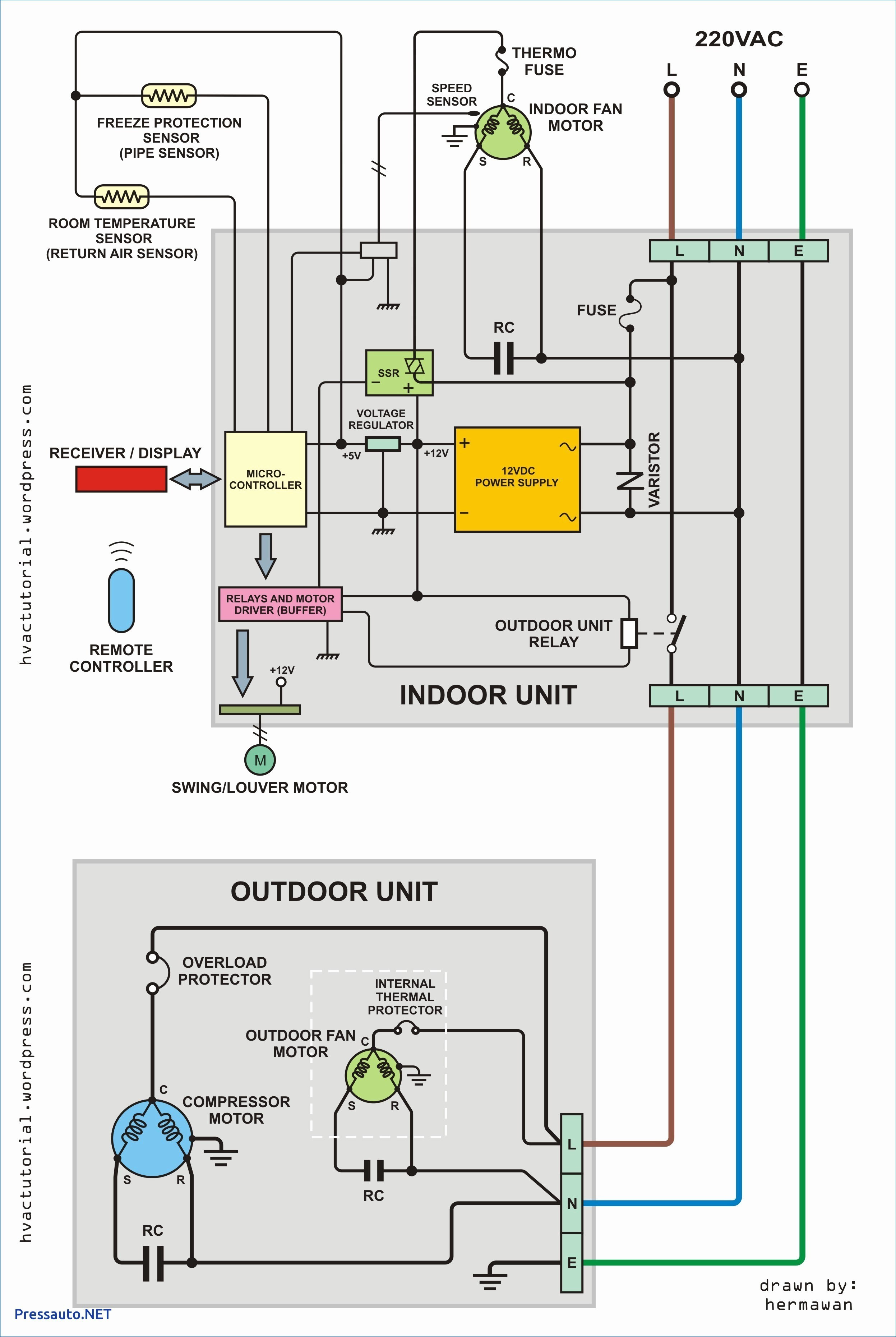 Donahue Trailer Wiring Diagram - Fusebox and Wiring Diagram electrical-rub  - electrical-rub.sirtarghe.itdiagram database - sirtarghe.it