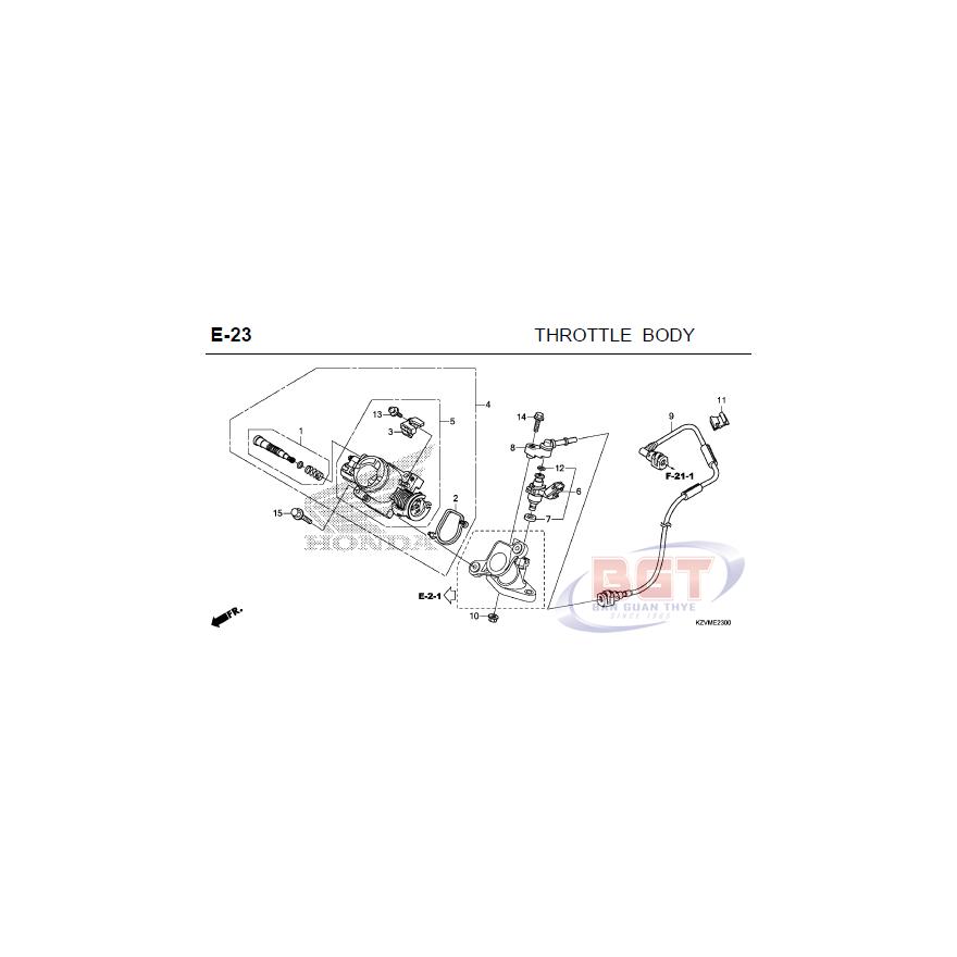 Ed 4886  Honda Dream Parts Diagram Download Diagram