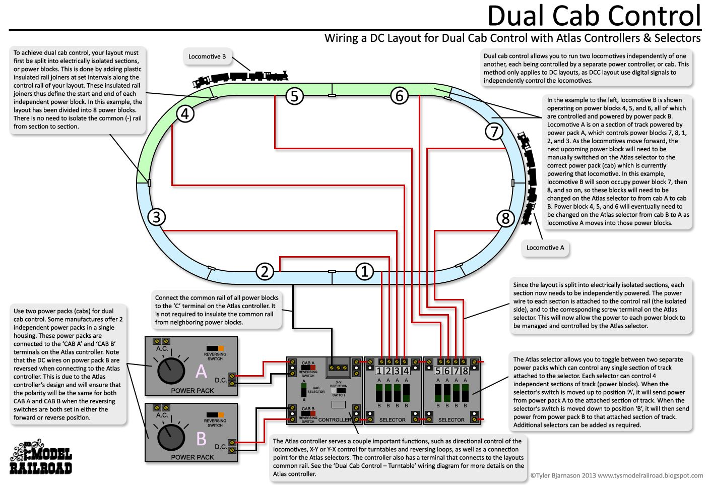 FW_0538] Train Toy Model Train Wiring Diagrams Schematic WiringAtolo Tobiq Wigeg Mohammedshrine Librar Wiring 101