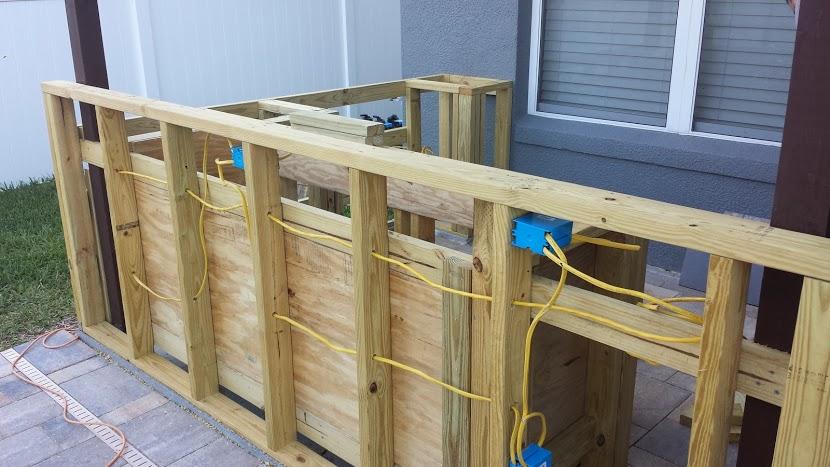 [SCHEMATICS_4NL]  Wiring A New Outdoor Kitchen - General Wiring Diagrams | Outdoor Kitchen Electrical Wiring Diagram |  | 181.ku.tarnopolski.de