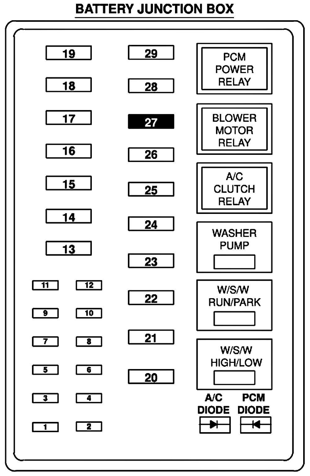 ad_6313] 2001 f250 diesel fuse diagram download diagram  pical ponge wigeg mohammedshrine librar wiring 101