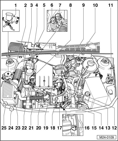 1992 vw cabriolet wiring diagram kf 6435  volkswagen cabrio wiring diagram wiring diagram  volkswagen cabrio wiring diagram wiring