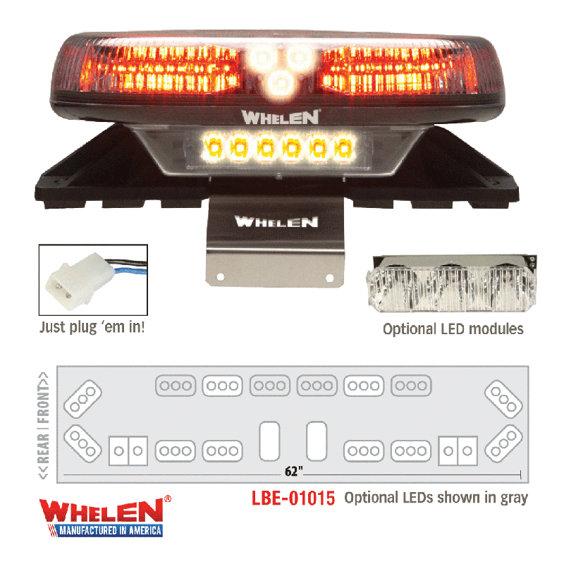 Mn 4633 Whelen 9000 Wiring Diagram Get Free Image About Wiring Diagram Wiring Diagram