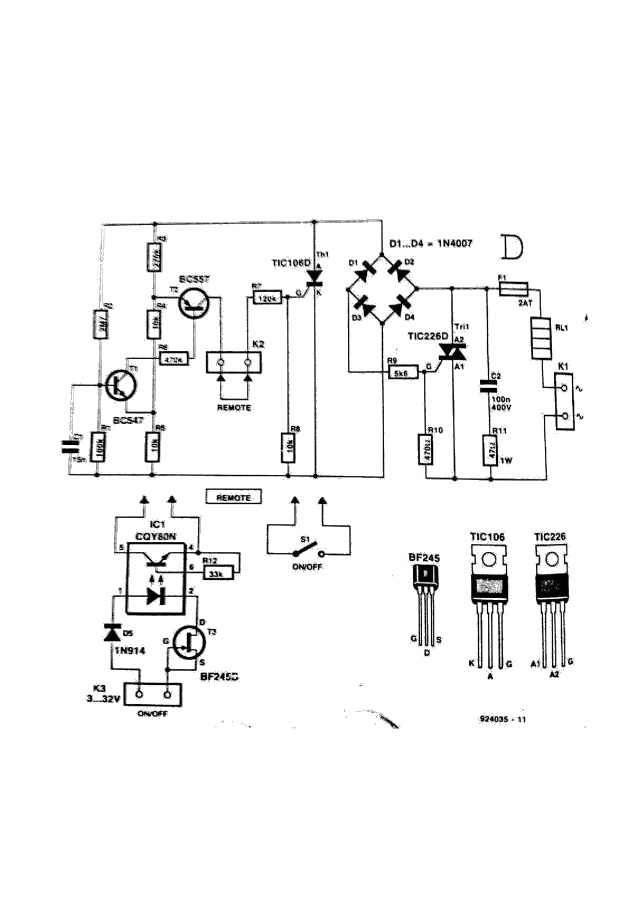 220 Volt Air Conditioner Wiring Diagram from static-cdn.imageservice.cloud