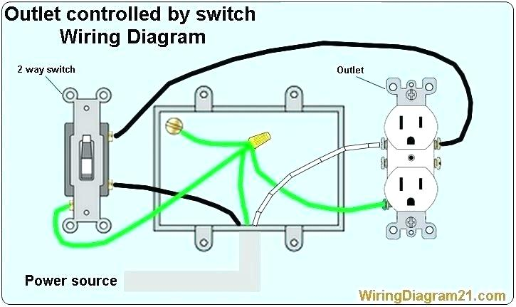 gfci wiring diagrams with garage two gfci outlet wiring diagram e1 wiring diagram  two gfci outlet wiring diagram e1