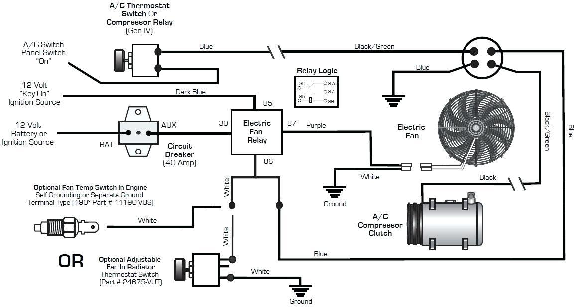 Peterbilt Ac Wiring Diagram - 2005 Chevy Cobalt Wiring Schematic for Wiring  Diagram Schematics | 99 Peterbilt Air Conditioner Wiring Diagram |  | Wiring Diagram Schematics
