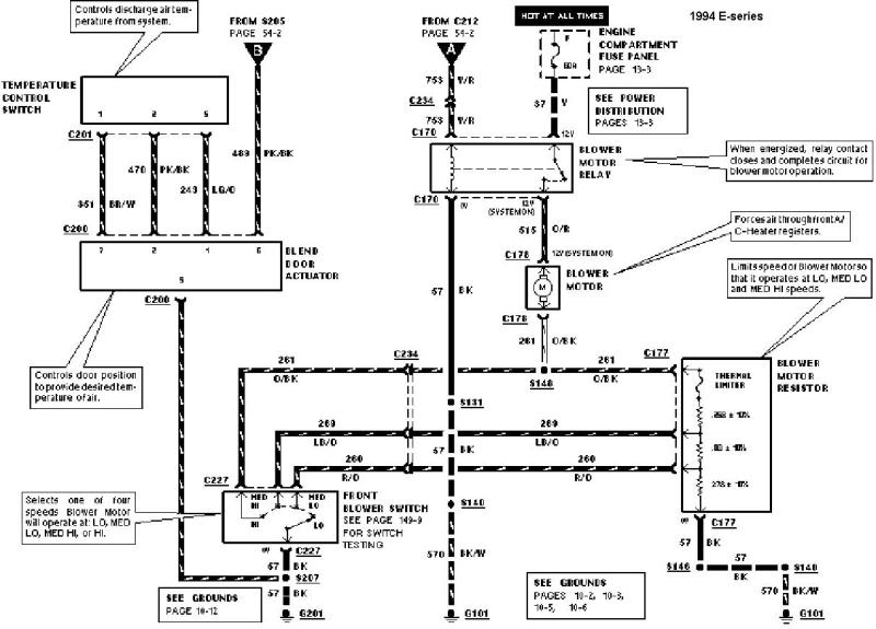 do_7497] 07 ford f 150 engine wiring diagram free diagram  antus orsal unde aeocy xaem bedr isra mohammedshrine librar wiring 101