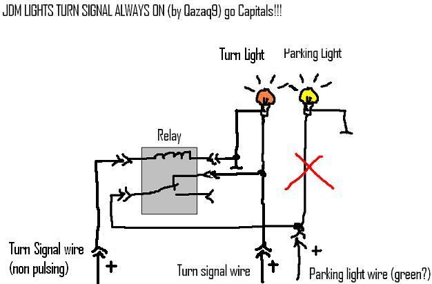 94 integra cruise control wiring diagram xw 3754  91 integra headlight wiring diagram download diagram  91 integra headlight wiring diagram
