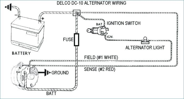 3 wire alternator wiring diagram ford 3 wire alternator hookup rain fuse10 klictravel nl  ford 3 wire alternator hookup rain