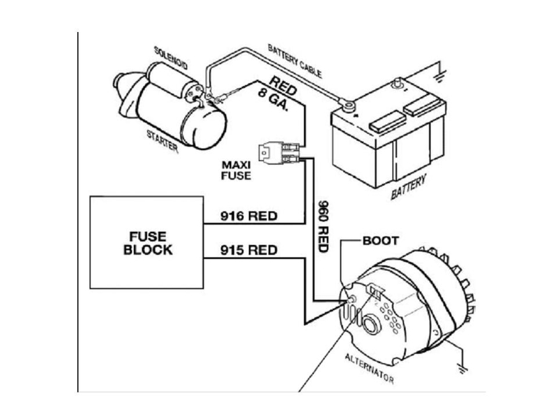 3 Wire Gm Alternator Wiring Diagram Marine - 1998 Civic Fuel Filter  Location - ct90.nescafe.jeanjaures37.frWiring Diagram Resource