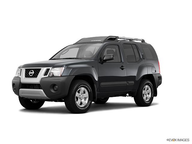 Ks 1224  2011 Nissan Frontier V6 Engine Diagram Free Diagram
