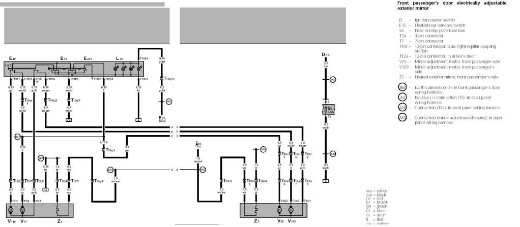 DD_8640] Charger Ignition Wiring Diagram On Velvac Rv Mirrors Wiring Diagram  Download DiagramWww Mohammedshrine Librar Wiring 101