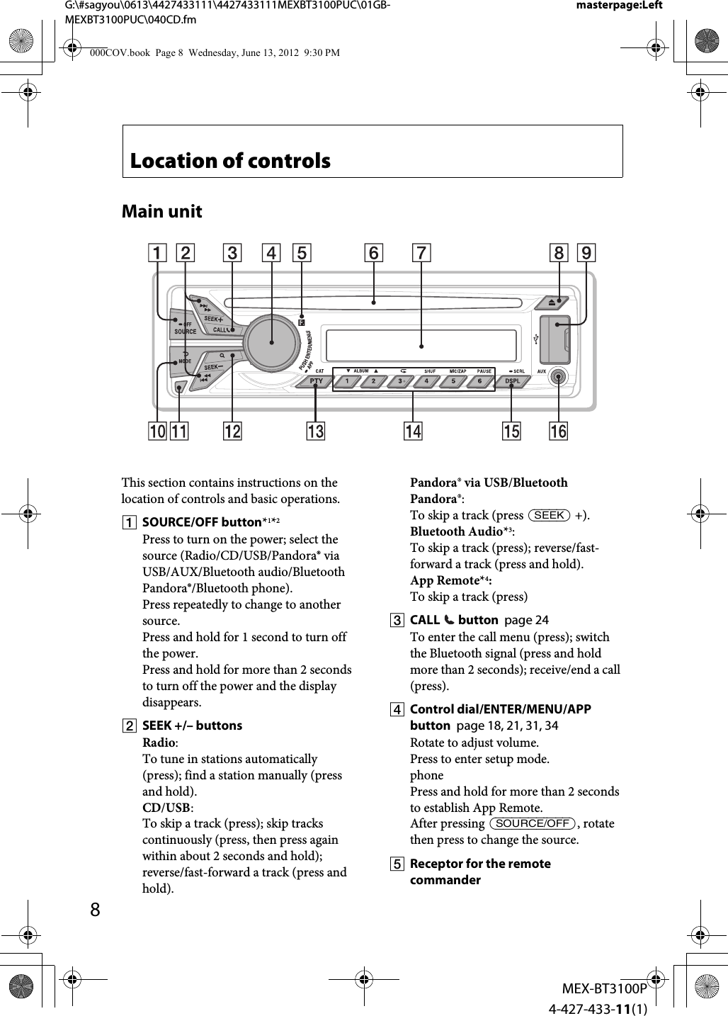 Sony Car Audio Wiring Diagram from static-cdn.imageservice.cloud