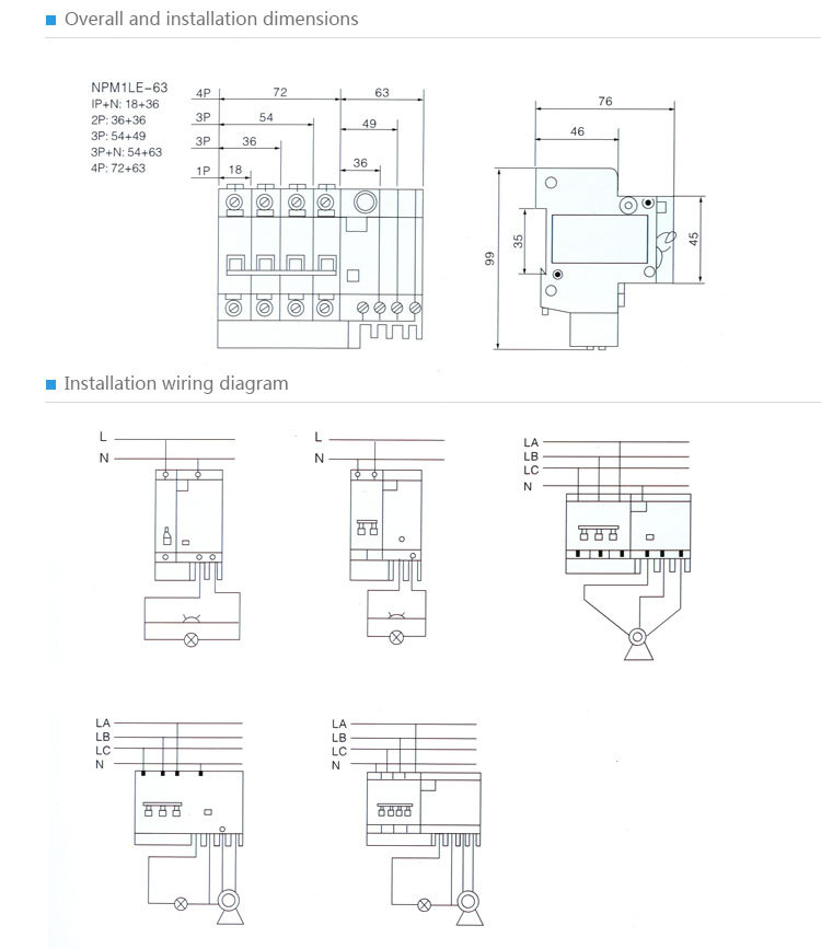 vh2773 diagram also dc pv wiring diagram on wiring diagram