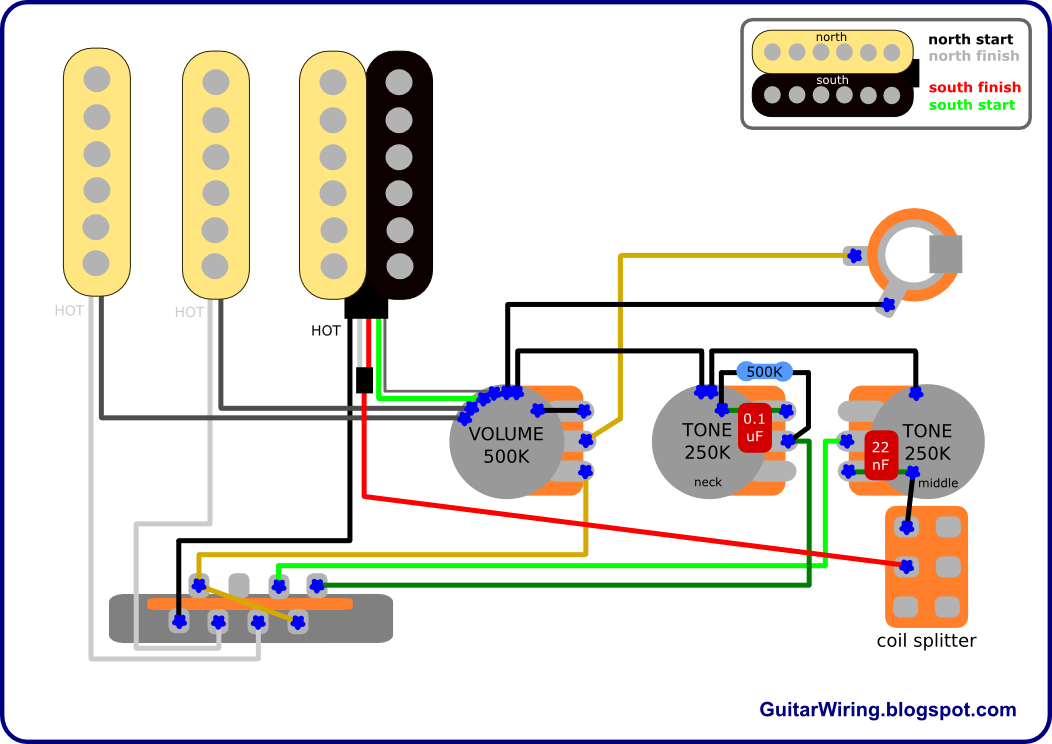 bill nash guitar wiring diagrams - wiring diagram for free download  soundgear bass guitar for wiring diagram schematics  wiring diagram schematics
