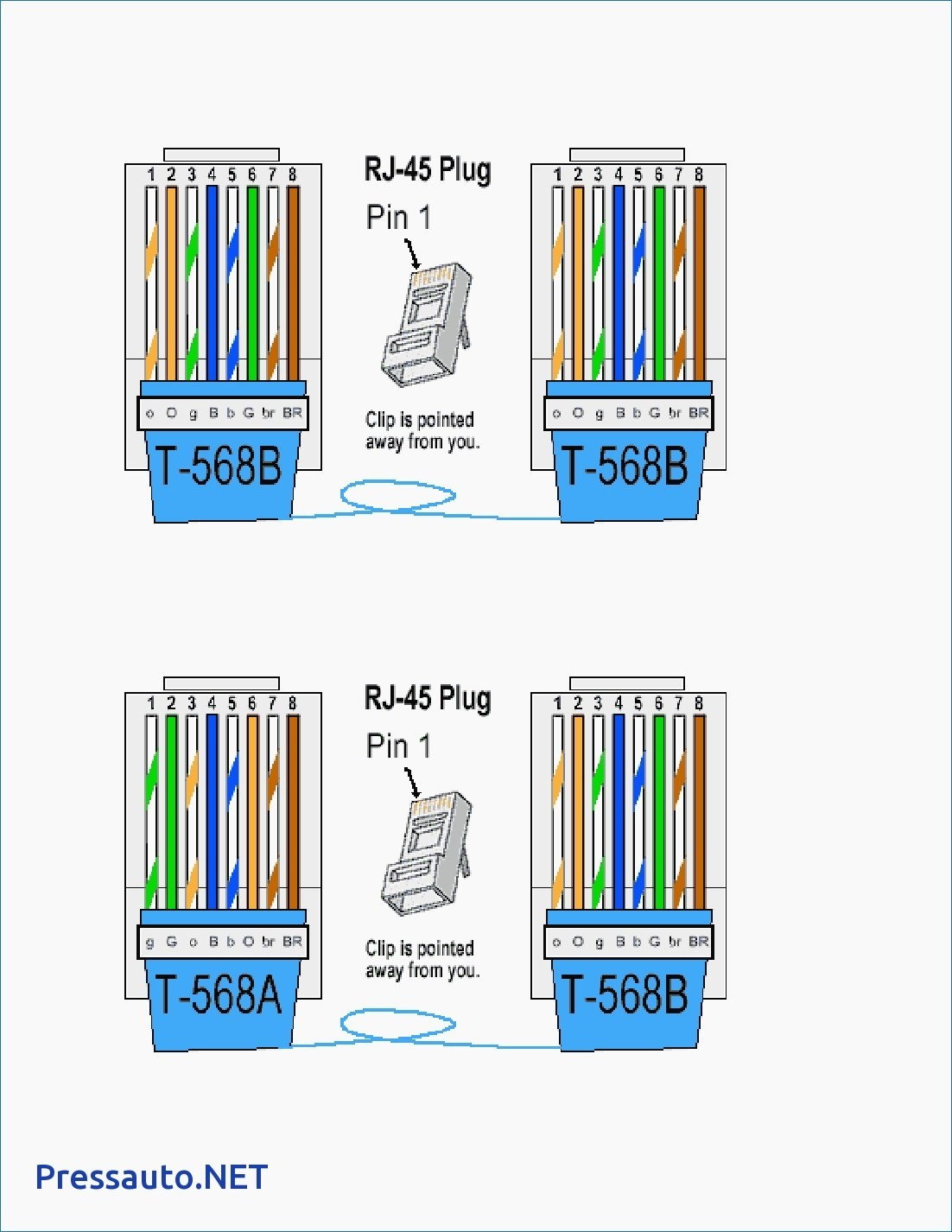cat5 568a wiring diagram printable cat5 568a wiring custom wiring diagram design  cat5 568a wiring custom wiring