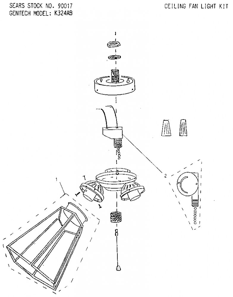 Zb 8242  Asko Dryer Wiring Diagram Wiring Diagram