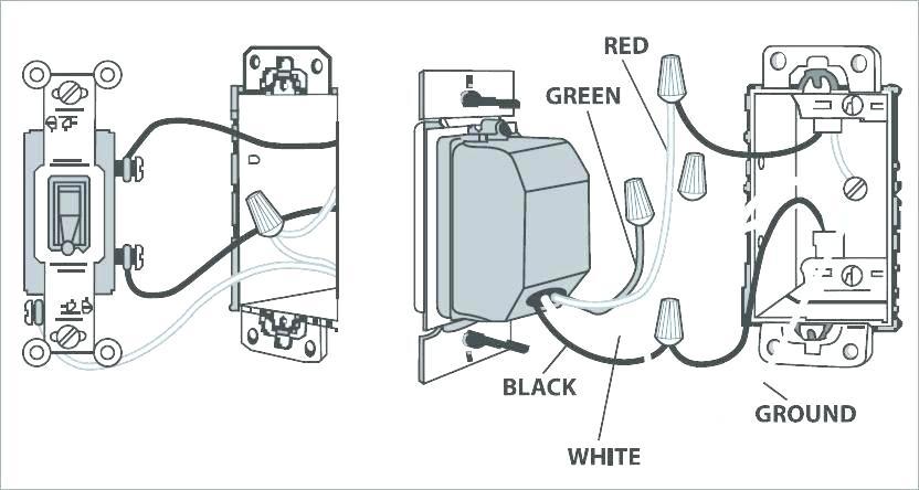 Bn 1479 Wiring A Cl Dimmer Switch Schematic Wiring
