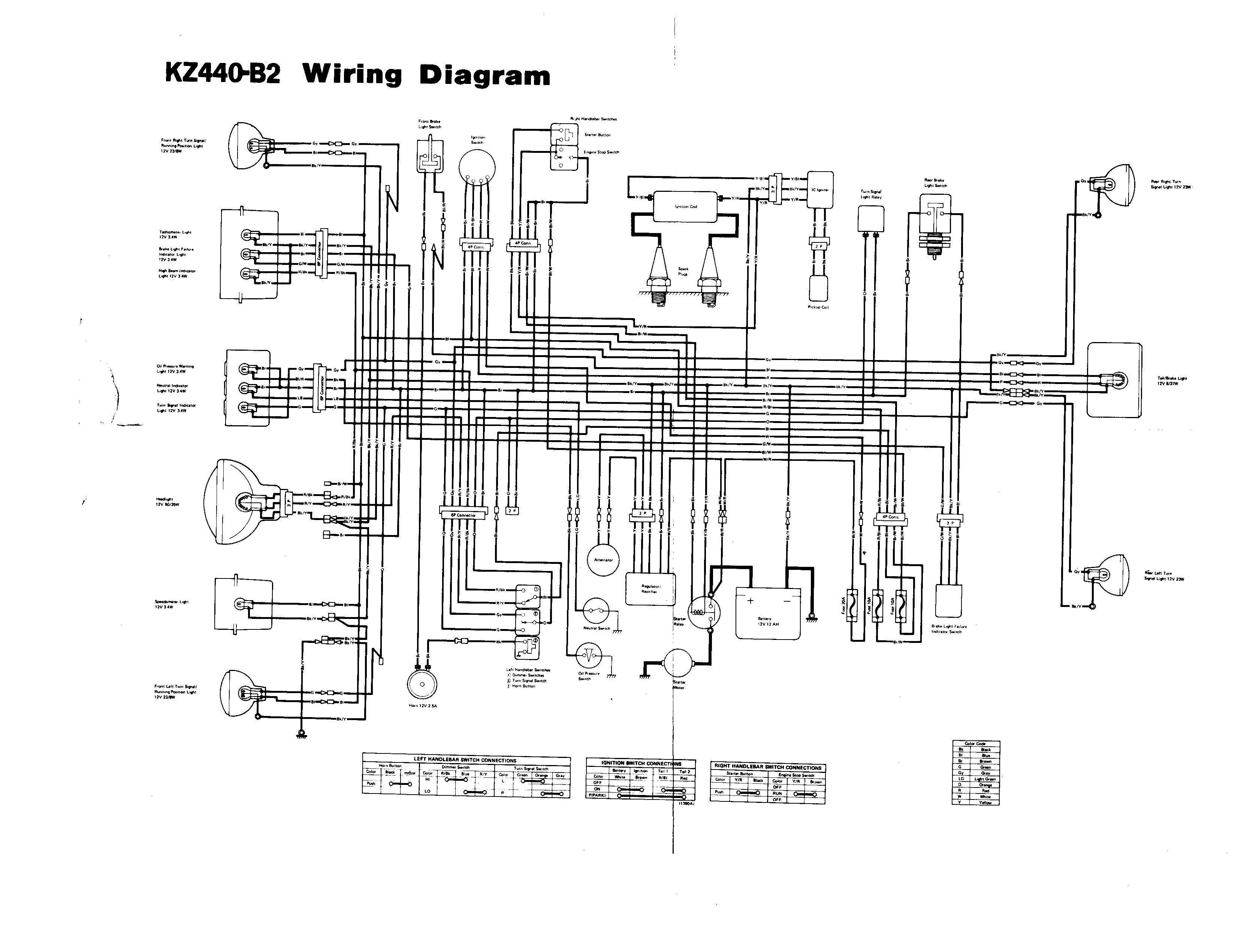 Hyster Forklift S50xm Wiring Diagram - 1964 Cummins Wiring Diagram  sonycdx-wirings.au-delice-limousin.fr   Hyster Forklift S50xm Wiring Diagram      Bege Wiring Diagram - Bege Wiring Diagram Full Edition