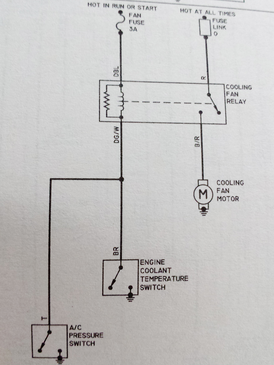 [SCHEMATICS_48ZD]  BD_5079] 1984 Corvette Cooling Fan Relay Wiring Diagram | 1984 Corvette Cooling Fan Relay Wiring Diagram |  | Timew Barba Clesi Inifo Dome Mohammedshrine Librar Wiring 101
