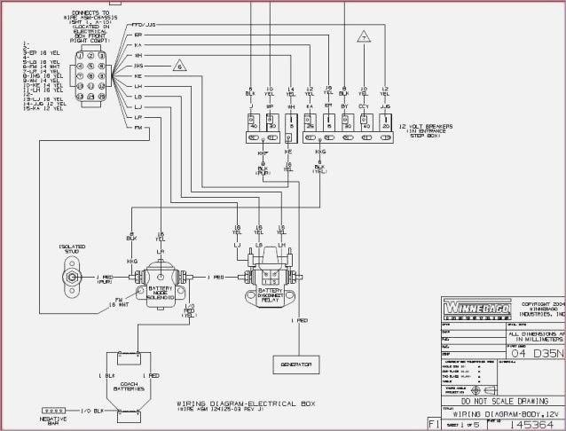 [SCHEMATICS_4ER]  CG_7683] Wiring Diagrams In Addition Winnebago Chieftain Wiring Diagram On Wiring  Diagram | 1998 Winnebago Wiring Diagram |  | Stap Xeira Mohammedshrine Librar Wiring 101
