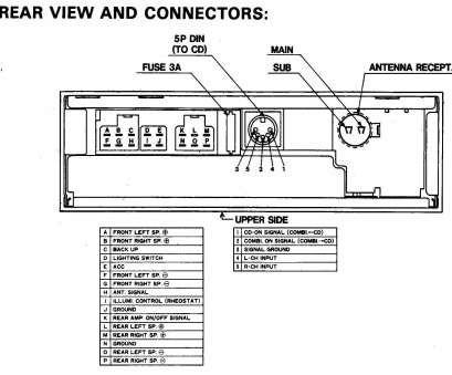 [QMVU_8575]  BB_0813] Bose 501 Woofer Wiring Diagram | Bose Subwoofer Wiring Diagram Free Download |  | Mopar Kicep Mohammedshrine Librar Wiring 101