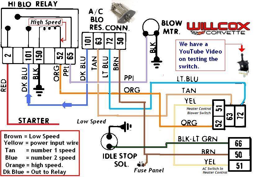 84 camaro radio wiring diagram me 2392  wiring diagram 1979 c10 fuse get free image about wiring  me 2392  wiring diagram 1979 c10 fuse