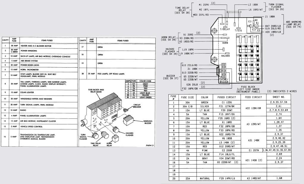 2013 Mercedes Sprinter Fuse Box Diagram - 2000 Yamaha 350 Warrior Wiring  Diagram for Wiring Diagram SchematicsWiring Diagram and Schematics