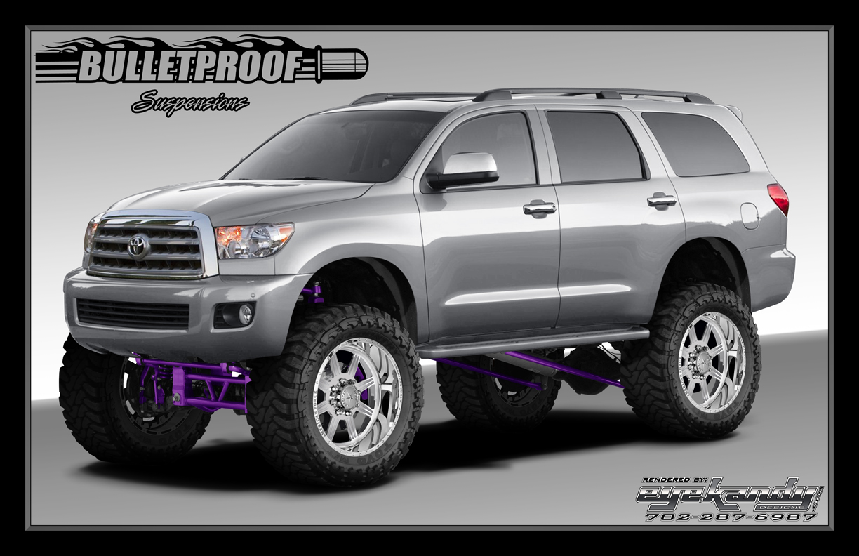 hs 0081 2005 toyota sequoia lifted download diagram hs 0081 2005 toyota sequoia lifted