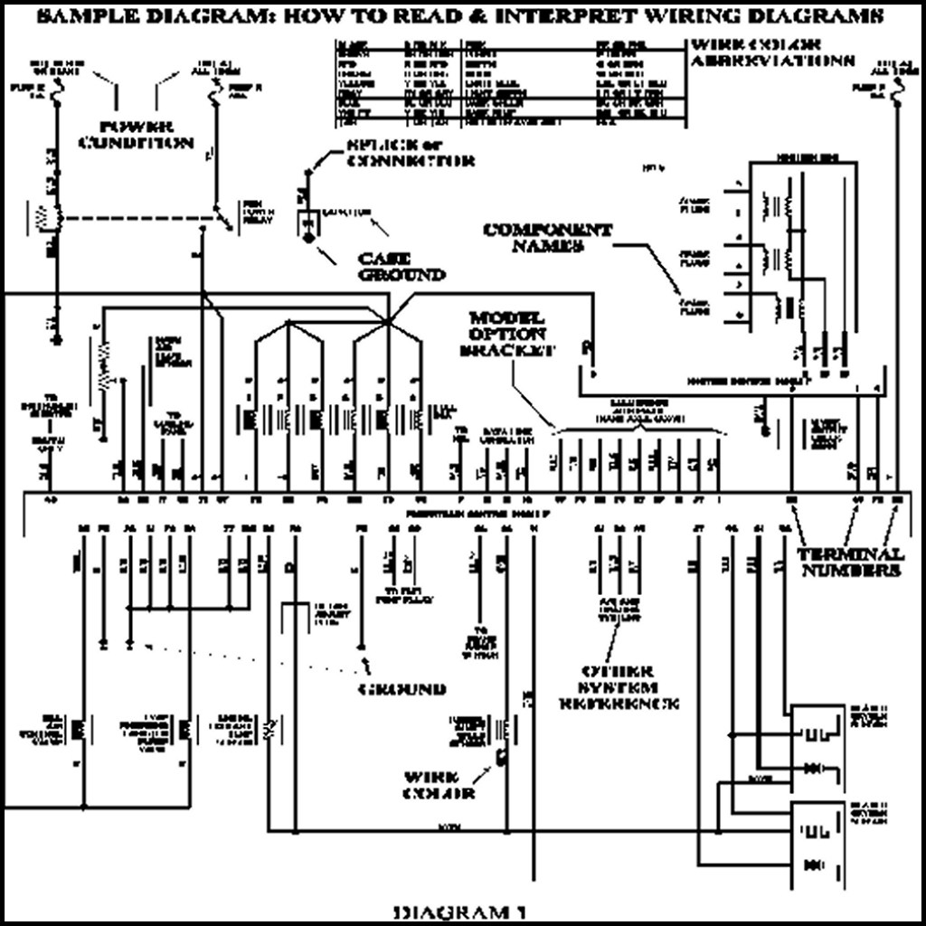 2011 Camry Wiring Diagram - Typical Oil Furnace Wiring Diagram -  hyundaiii.yenpancane.jeanjaures37.frWiring Diagram Resource