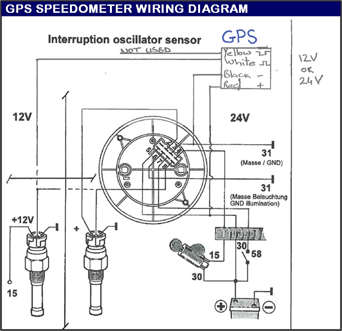 NX_7775] Wiring Diagram Schematic Vdo Gauge Wiring Diagram On Vdo Oil Gauge  Download DiagramBenkeme Phae Mohammedshrine Librar Wiring 101