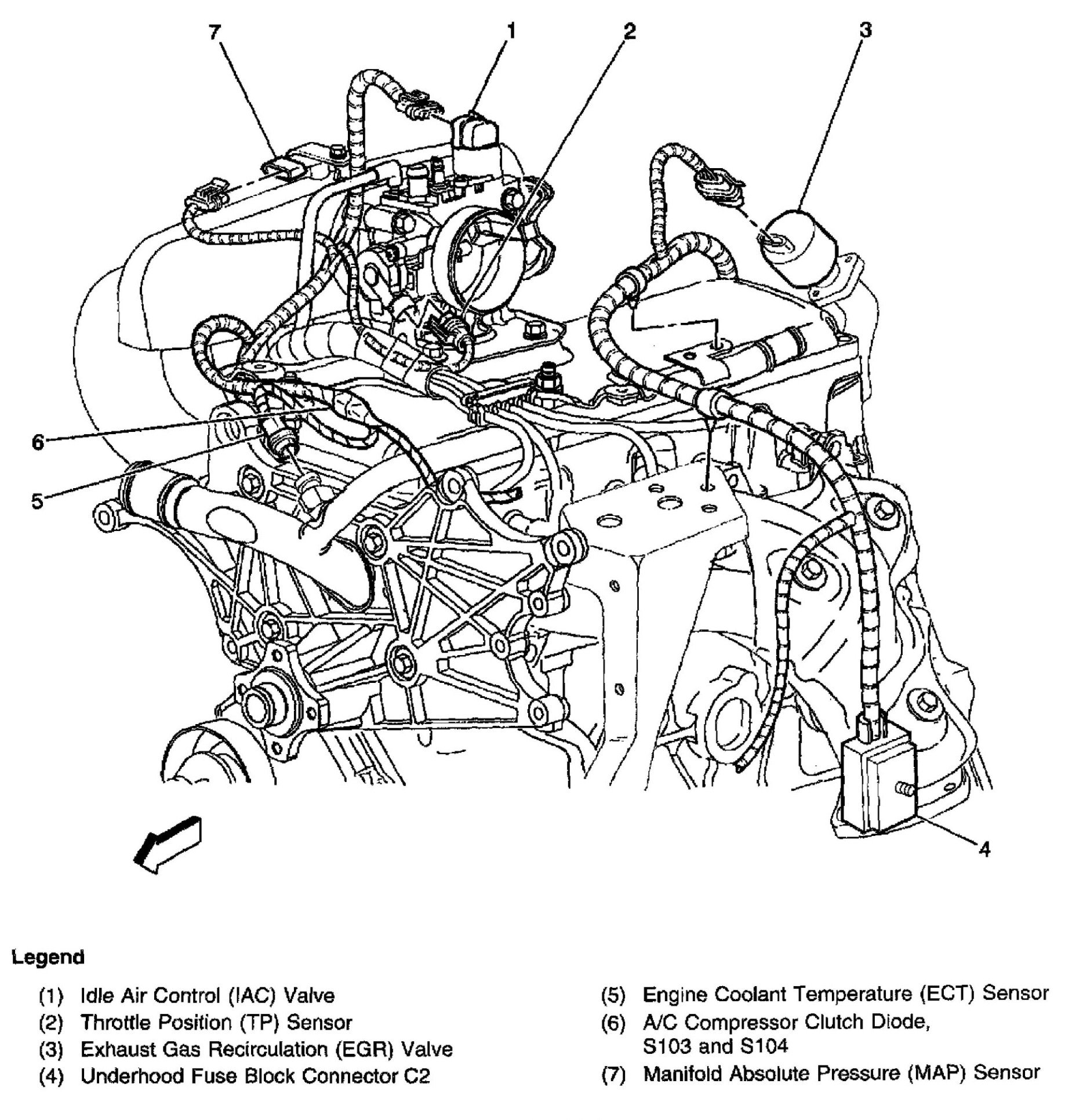 [GJFJ_338]  BH_4064] 1996 Chevy S10 Engine Diagram Download Diagram | 2003 Chevy 2 2l Engine Diagram |  | Ginou Props Favo Mohammedshrine Librar Wiring 101