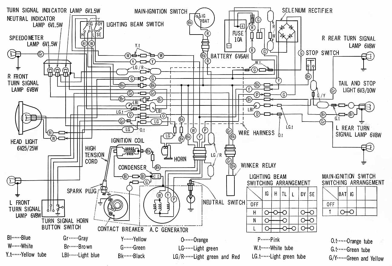 ct90 wiring diagram zs 6968  in addition honda c70 wiring diagram as well honda ct90 1970 ct90 wiring diagram in addition honda c70 wiring diagram as