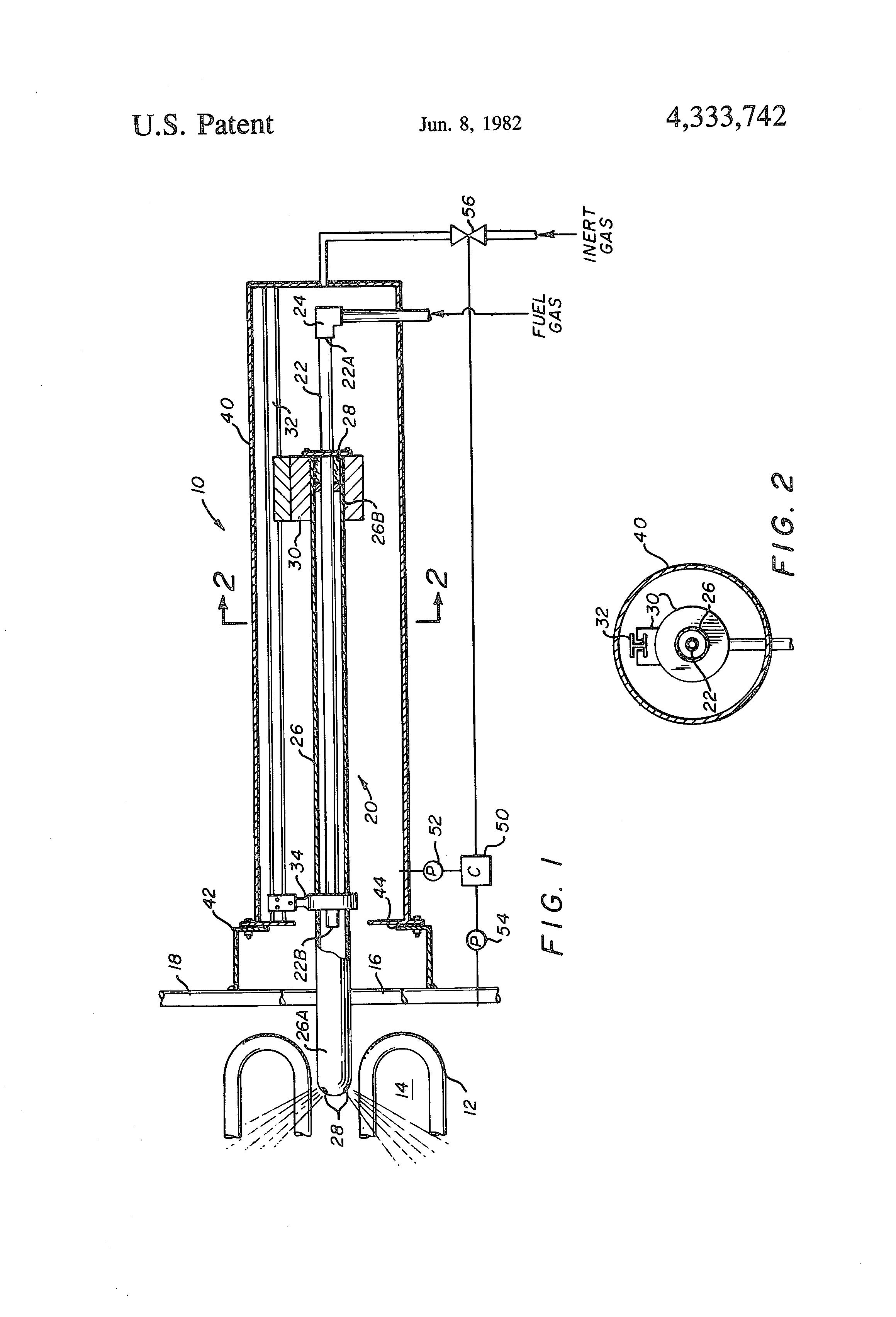 Bv 9260  Carrier Furnace Blower Motor Wiring Diagram