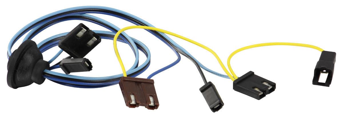 [SCHEMATICS_4FD]  OD_1872] 1966 Chevelle Wiper Motor Wiring Diagram Free Diagram | 1966 Chevelle 2 Speed Wiper Wiring Diagram |  | Ilari Benkeme Mohammedshrine Librar Wiring 101