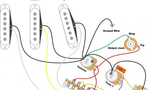 Remarkable Puron Thermostat Wiring Diagram Basic Electronics Wiring Diagram Wiring Cloud Rdonaheevemohammedshrineorg