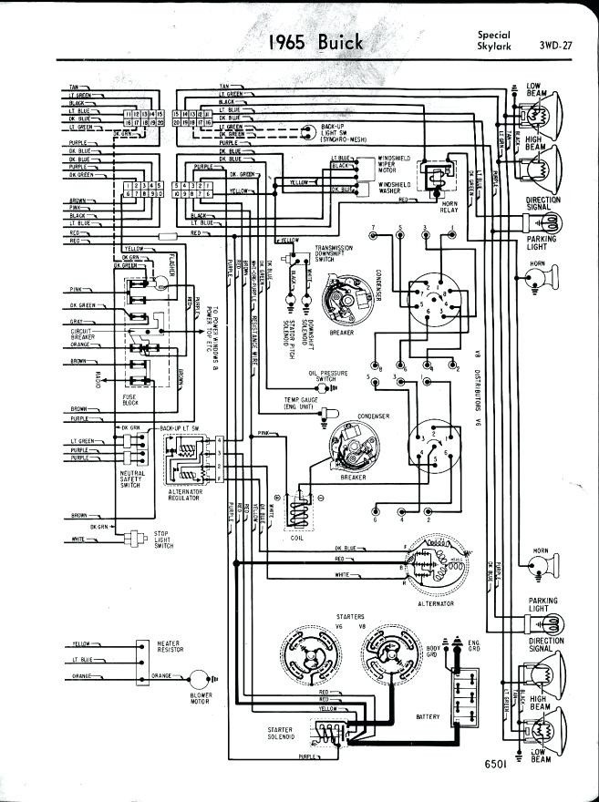 Groovy 1938 Buick Wiring Diagram Wiring Schematic Diagram 9 Beamsys Co Wiring Cloud Timewinrebemohammedshrineorg