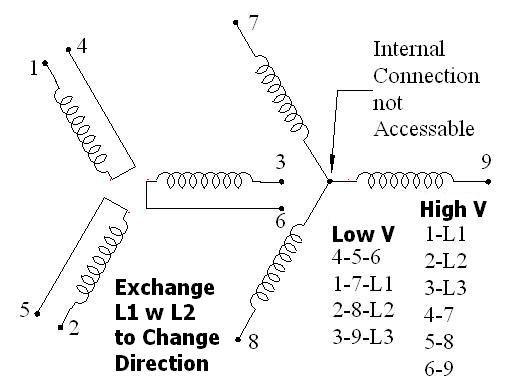 3 phase 220v schematic wiring diagram mt 7446  wiring diagram 220 volt motor wiring diagram  wiring diagram 220 volt motor wiring