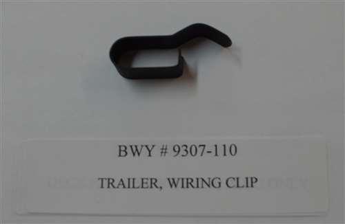 Peachy Trailer Wiring Clip Wiring Cloud Biosomenaidewilluminateatxorg