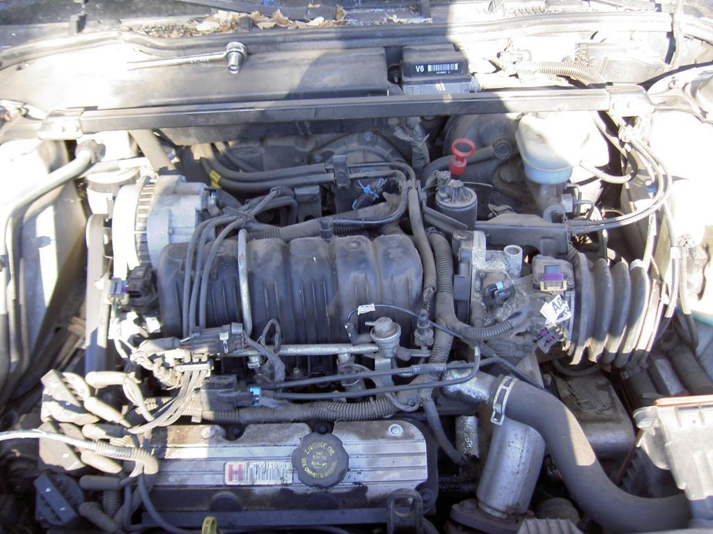 yn_4033] 2000 buick century engine diagram 3800 wiring diagram  scata kapemie mohammedshrine librar wiring 101