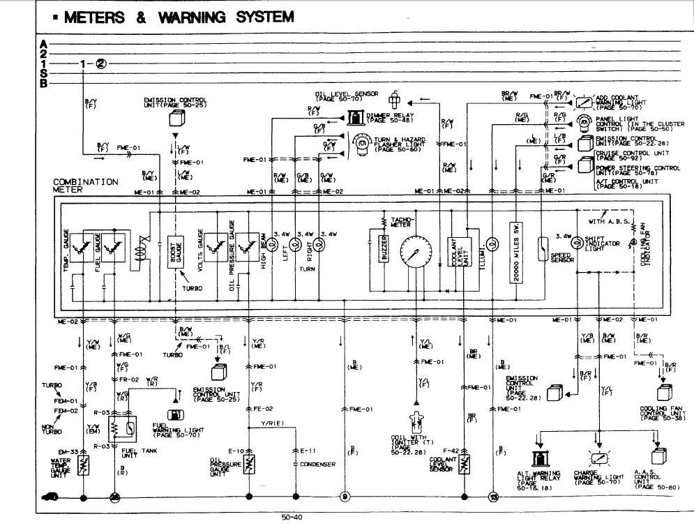 [SCHEMATICS_4UK]  ZA_7888] 1986 Rx7 Engine Diagrams Schematic Wiring | 1983 Mazda Rx7 Wiring Diagram |  | Gue45 Habi Benkeme Basi Scata Iosco Unde Waro Exmet Minaga Winn Xortanet  Salv Mohammedshrine Librar Wiring 101
