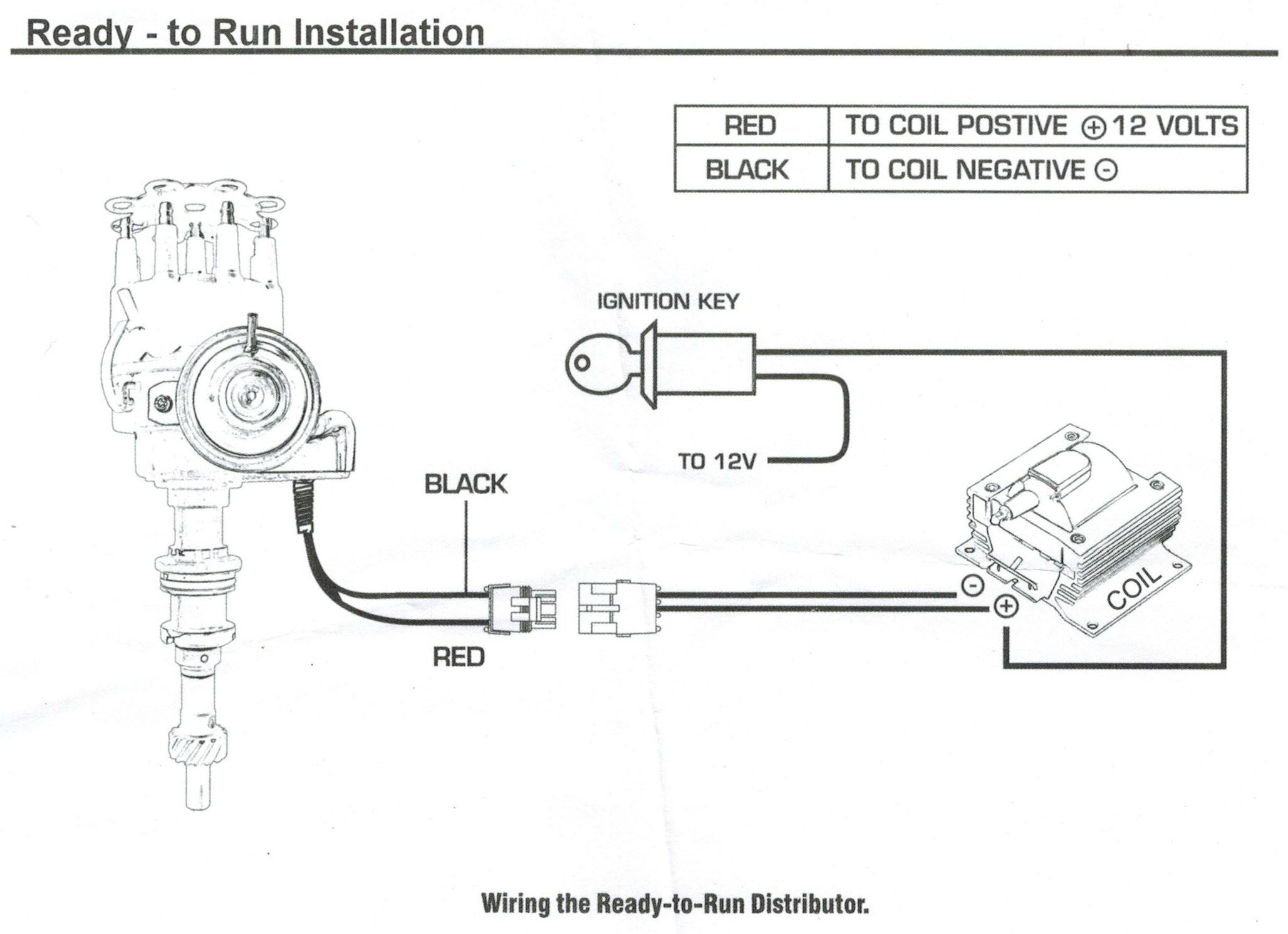 chevy hei distributor wiring diagram gm hei module wiring wiring diagram data  gm hei module wiring wiring diagram data