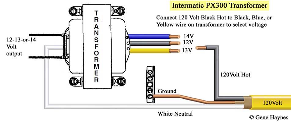 Marvelous Malibu Transformer Wiring Diagram Wiring Diagram Wiring Cloud Picalendutblikvittorg