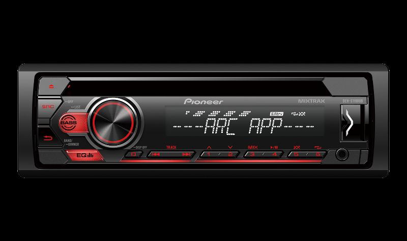 Zt 4713  Hyundai Sonata Wiring Diagram Car Tuning Wiring