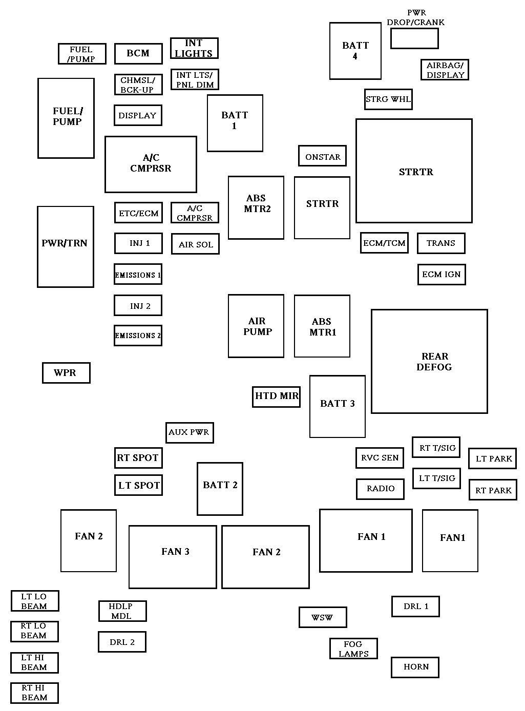 1939 dlc wiring diagram fl70 wiring diagram wiring diagram data  fl70 wiring diagram wiring diagram data