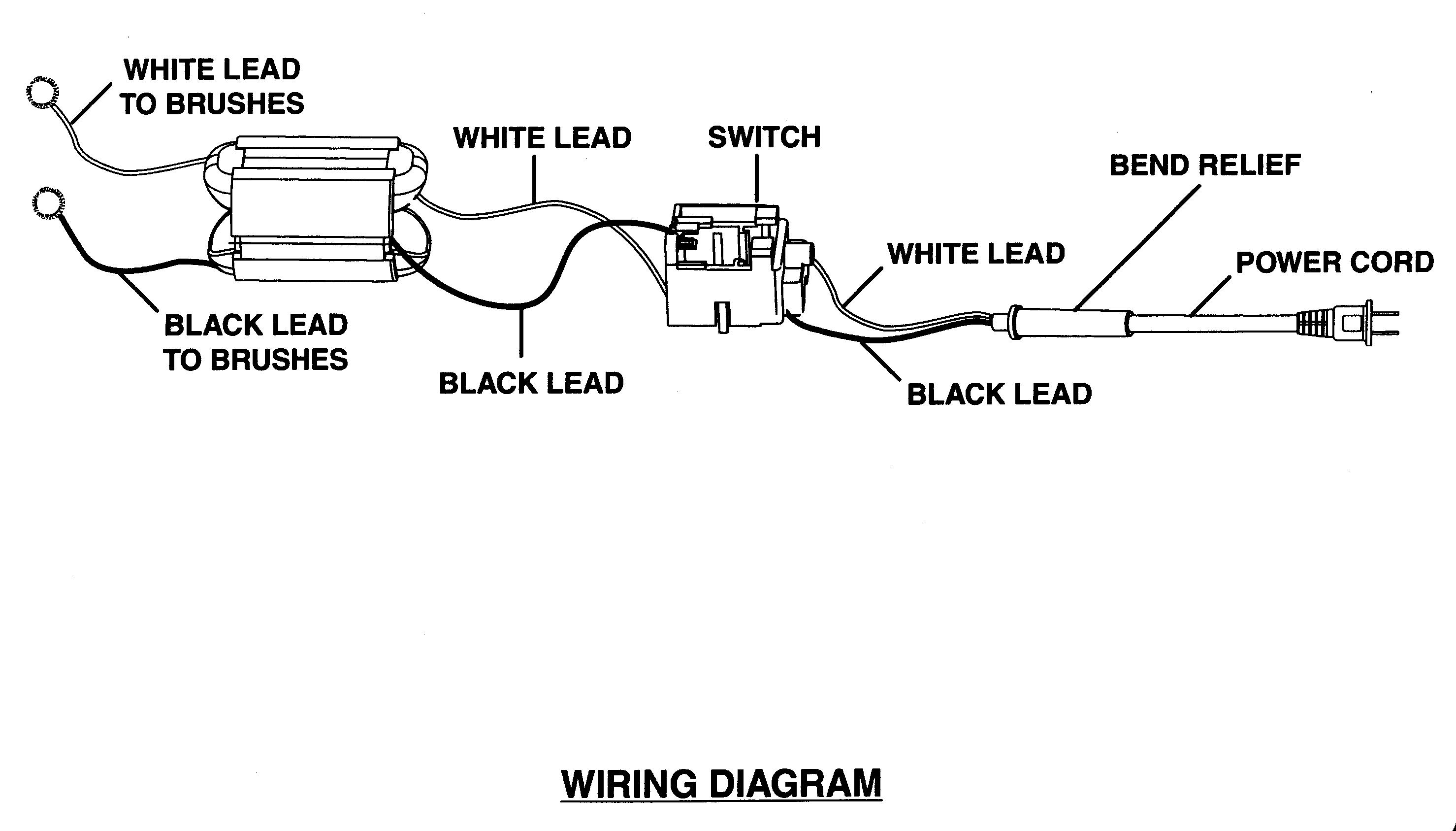 Grinder Wiring Diagram Ford 5000 Tractor Wiring Harness Begeboy Wiring Diagram Source