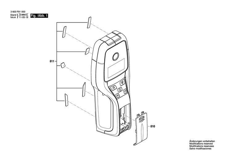 Cb 5745  Patent Us8599523 Arc Fault Circuit Interrupter