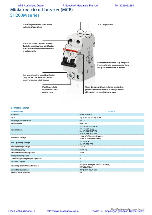 abb rxmvb wiring diagram 4 eo 6548  abb power circuit breaker wiring diagram free picture  circuit breaker wiring diagram